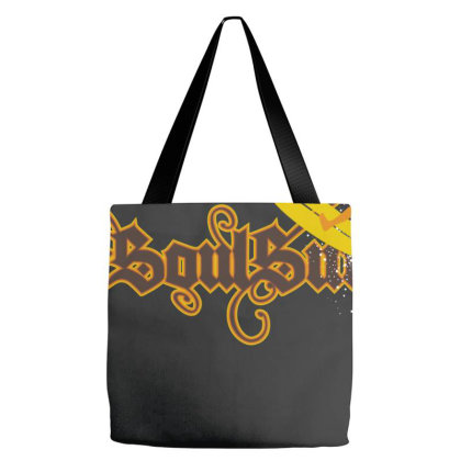 Soul Surf Tote Bags Designed By Estore