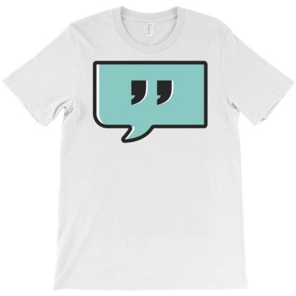 Text In Box Funny T-shirt Designed By Ramateeshirt