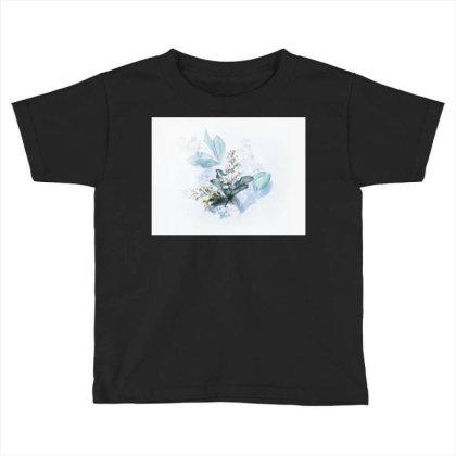 Flow,jupiter,whale, T-shirt Heart, Home T-shirt, T-shirt, Toddler T-shirt Designed By Murat