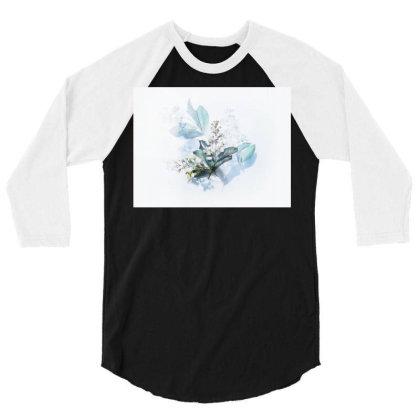 Flow,jupiter,whale, T-shirt Heart, Home T-shirt, T-shirt, 3/4 Sleeve Shirt Designed By Murat