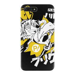 FLCL iPhone 7 Plus Case | Artistshot