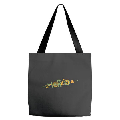 Florida Tote Bags Designed By Estore