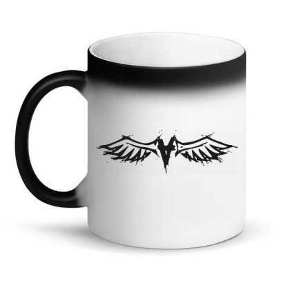 Angel Magic Mug Designed By Estore