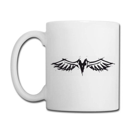 Angel Coffee Mug Designed By Estore