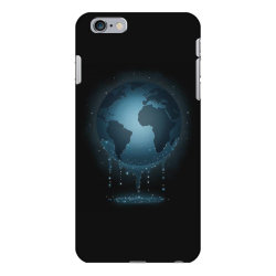 Water for Life iPhone 6 Plus/6s Plus Case | Artistshot