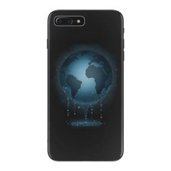 Water for Life iPhone 7 Plus Case | Artistshot