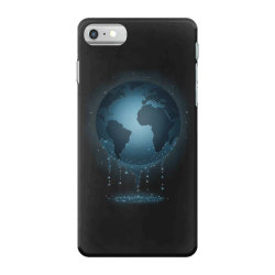 Water for Life iPhone 7 Case | Artistshot