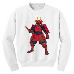 Samurai, ninja, skull Youth Sweatshirt | Artistshot