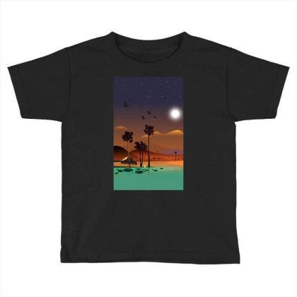 C Users Hp Desktop New Folder Digiarenew Toddler T-shirt Designed By Sajan1703