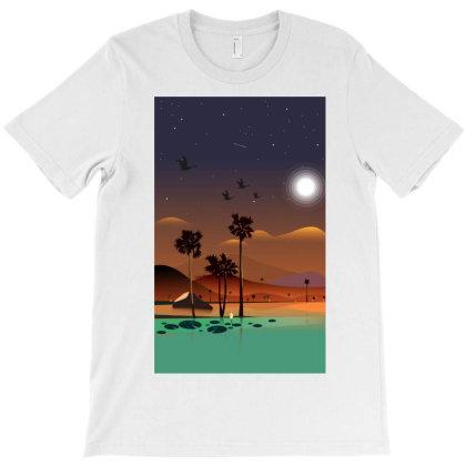 C Users Hp Desktop New Folder Digiarenew T-shirt Designed By Sajan1703