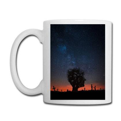 Daddy Coffee Mug Designed By Omerpsd