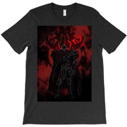 Momo Awakening T-shirt Designed By Ryukrabit