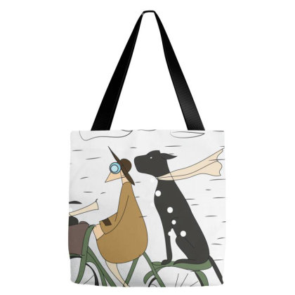 Family Tote Bags Designed By Rococodesigns