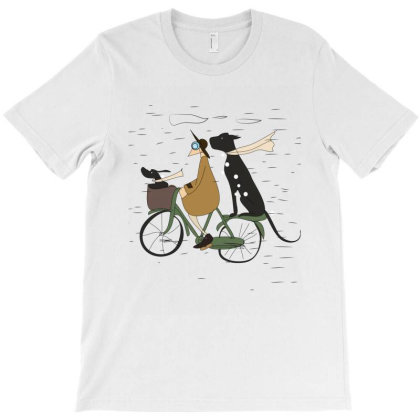 Family T-shirt Designed By Rococodesigns