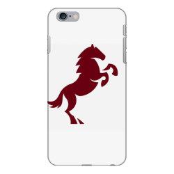 Animal 1 iPhone 6 Plus/6s Plus Case | Artistshot