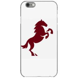 Animal 1 iPhone 6/6s Case | Artistshot