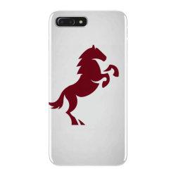 Animal 1 iPhone 7 Plus Case | Artistshot