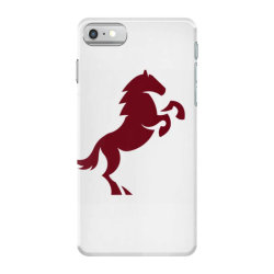 Animal 1 iPhone 7 Case | Artistshot
