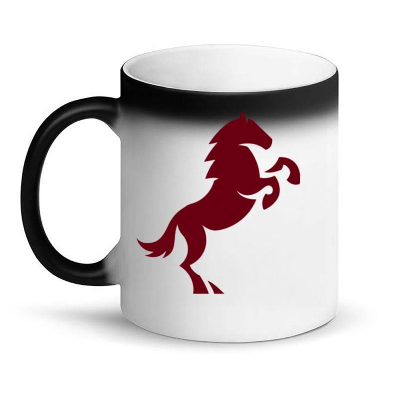 Animal 1 Magic Mug   Artistshot