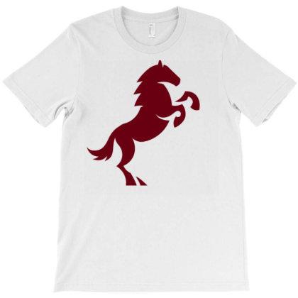 Animal 1 T-shirt Designed By Babai1