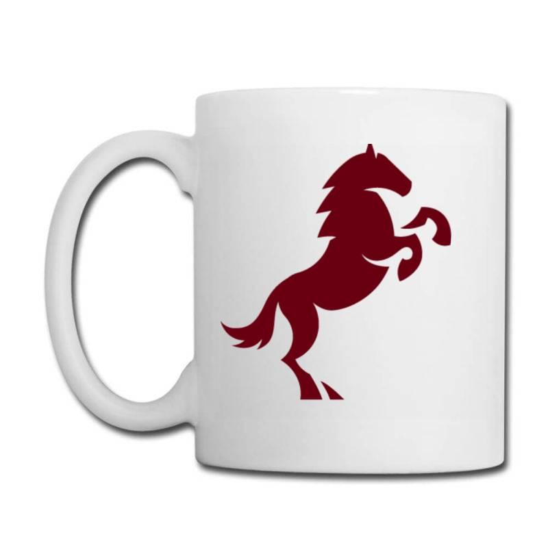 Animal 1 Coffee Mug | Artistshot