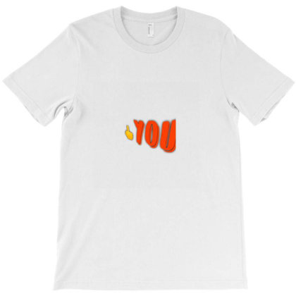 Adult T-shirt Designed By Babai1