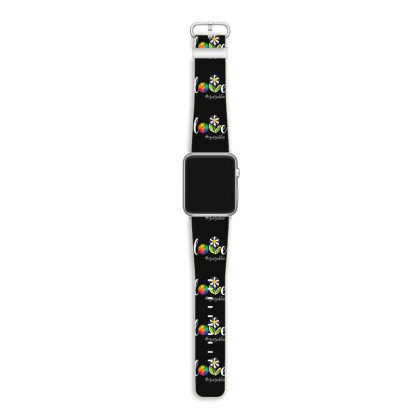 Gagalife Apple Watch Band Designed By Hoainv