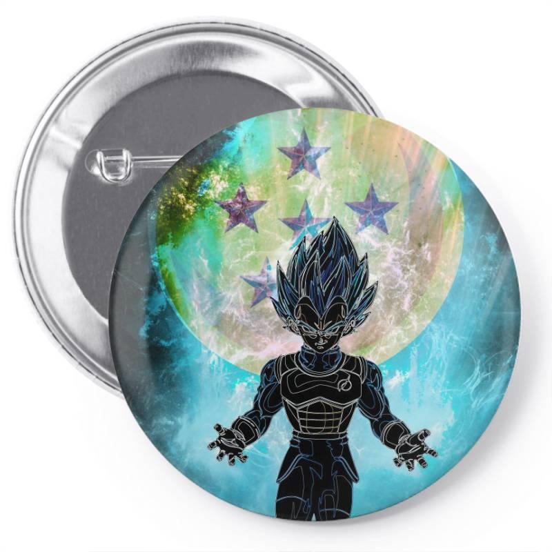 Sayanjin Awakening Pin-back Button   Artistshot