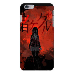 Gambling Awakening iPhone 6 Plus/6s Plus Case | Artistshot