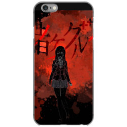 Gambling Awakening iPhone 6/6s Case | Artistshot