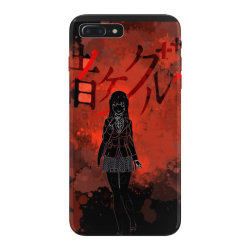 Gambling Awakening iPhone 7 Plus Case | Artistshot