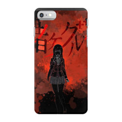 Gambling Awakening iPhone 7 Case | Artistshot