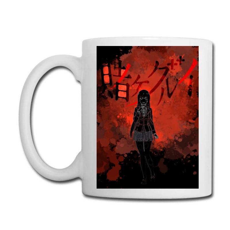 Gambling Awakening Coffee Mug | Artistshot