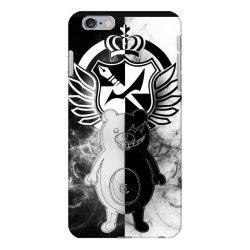 Kuma Awakening iPhone 6 Plus/6s Plus Case | Artistshot