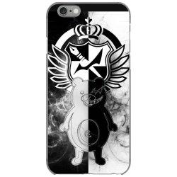 Kuma Awakening iPhone 6/6s Case | Artistshot