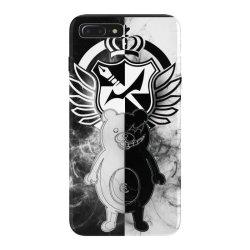 Kuma Awakening iPhone 7 Plus Case | Artistshot