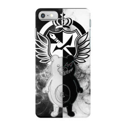 Kuma Awakening iPhone 7 Case | Artistshot