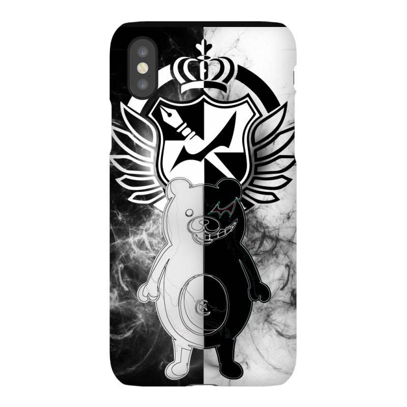 Kuma Awakening Iphonex Case | Artistshot