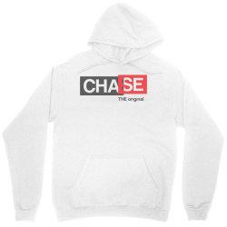chase the original Unisex Hoodie | Artistshot