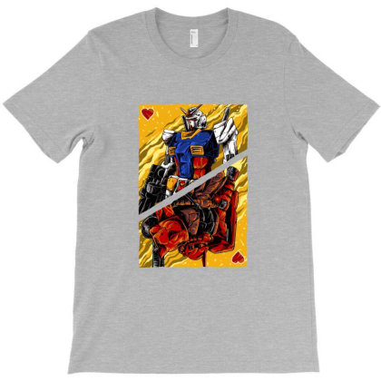 First Wave T-shirt Designed By Spoilerinc