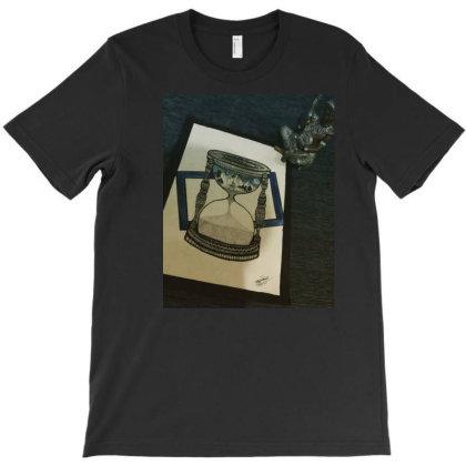 Inbound3335589331985194715 T-shirt Designed By Shauryadutt