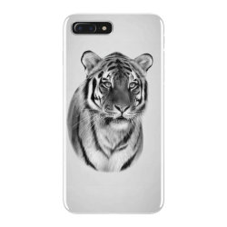 Tiger iPhone 7 Plus Case | Artistshot