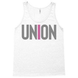 union united together Tank Top | Artistshot
