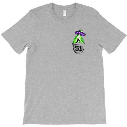 Forbidden Area T-shirt Designed By Spoilerinc