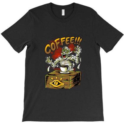 Hidden Treasure T-shirt Designed By Spoilerinc