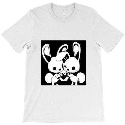 Img 22052020 101719 (1080 X 1080 Pixel) T-shirt Designed By Stencil Art