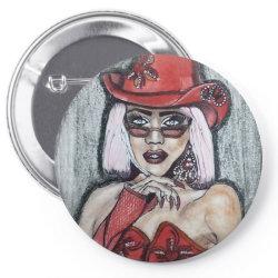 inbound6742885124211066015 Pin-back button | Artistshot