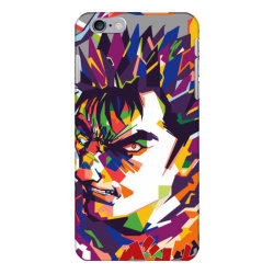 Guts iPhone 6 Plus/6s Plus Case | Artistshot