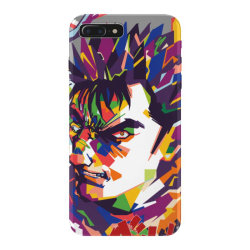 Guts iPhone 7 Plus Case | Artistshot