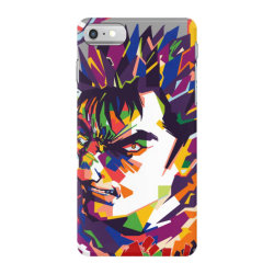 Guts iPhone 7 Case | Artistshot